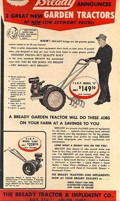 wheel bearings for vintage tractors