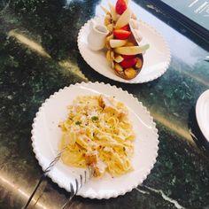 Sundance Place (썬댄스플레이스 - 남산 소월길) : 네이버 블로그 Eggs, Breakfast, Food, Morning Coffee, Essen, Egg, Meals, Yemek, Egg As Food