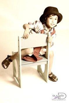 Adishaan - Our Handsome Little Boy   / 6