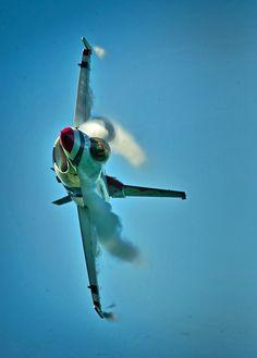 My Blogs: Beautiful Warbirds Full Afterburner The Test Pilots P-38 Lightning Nasa History Science Fiction World Fantasy Literature & Art