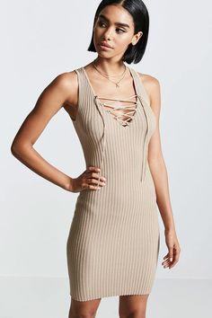de2ebf3b534b 18 Best Rompers - Fashion Nova images
