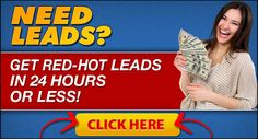 Would You Like to Triple Your Income With Our FREE Lead System Forever? http://www.MyLeaderGate.com/joysbeautybusiness