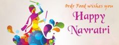Youngsters pocket guide to Navratri!  https://www.facebook.com/ordrfood