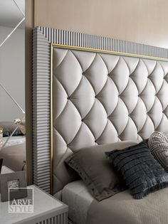 Next Post Previous Post Tiffany headboard Next Post Previous Post Hotel Bedroom Design, Bedroom False Ceiling Design, Bedroom Closet Design, Home Room Design, Modern Bedroom Design, Bed Headboard Design, Headboards For Beds, Bed Back Design, Bedroom Cupboard Designs
