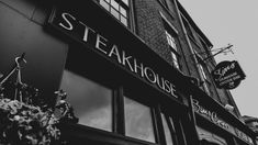 The Murphy Hospitality Group is proud to present you with Prince Edward Island's first authentic Steakhouse, and Atlantic Canada's Premier Steakhouse Experience. Atlantic Canada, Oyster Bar, Prince Edward Island, Oysters, Sims, Restaurants, Corner, Kitchens, Diners