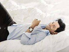 #Chayanne #SoSweet