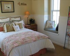 1000 images about beadboard on pinterest traditional