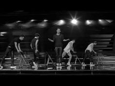 """[M/V] 2PM """"A.D.T.O.Y. ('하.니.뿐.')"""" Music Video from their 3rd Album """"GROWN"""" is now available. Official Channels for more information, visit : ▶Homepage: http://2pm.jype.com/  ▶Facebook: https://www.facebook.com/2pm.jype   ▶YouTube: http://www.youtube.com/user/2pm   ▶YouTube: http://www.youtube.com/user/jypentertainment ▶Twitter: https://twitter.com/jypnation"""