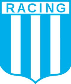 Help Candice learn what makes YOU a racing fan and whether you watch one form or all forms of racing on her latest piece at Drafting the Circuits. Please read, comment, share, and enjoy! Racing Club Argentina, Argentina Football, Soccer Logo, Soccer Teams, Team Mascots, World Football, Great Logos, Professional Football, Champions
