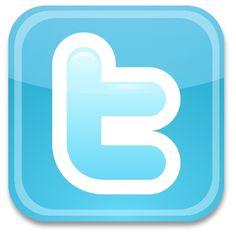 Twitter La Casa de Antociano