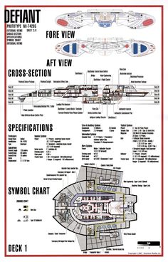 sd-defiant-sheet-2-x.jpg (3258×5094)   Someone can just go ahead & build me one if they really love me. ;)