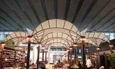Palm pavilion_5