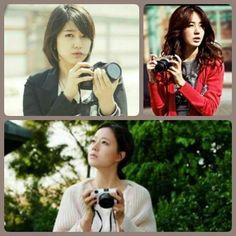 #moonchaewon #parkshinhye #yooneunhye #kactress #hallyustar #kdrama #kdramas #hallyu #photography  #wonderful #style #fashion #beautyful #beautyfull #beautyfulgirls #beautyfulgirl #hairstyle #hairstyles #songjongki #kimraewon #parksihoo #jungsomin #leejinwook #leeseunggi