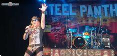 Crónica del concierto de Steel Panther y Fozzy en Madrid el 12 de febrero de 2018, Sala La Riviera. Apenas había ambiente cuando llegué a los alrededores de la sala, lo mismo era tarde, ¡maldito trabajo!, así que me fui rápido a comprar el ticket, y entrar, por si toda la fiesta estaba dentro. Cu...