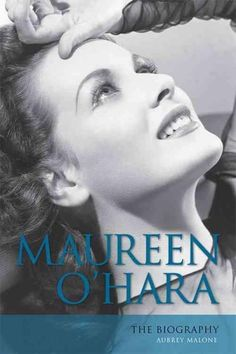 Provides the first book-length biography of an actress who rose to prominence just after films began being produced in color and was featured in such movies as Miracle on 34th Street , How Green Was M