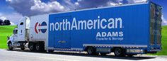 Moving to The Woodlands | Moving Texas | Adams Transfer and Storage #the_woodlands #movers #exxon_moving_to_the_woodlands