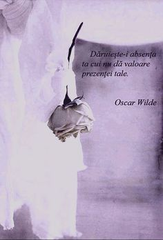 Oscar Wilde, Photo Illustration, Deep Thoughts, Motto, Cool Words, Motivational, Sad, Celebrities, Awesome