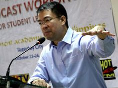 Sen. @Koko_Pimentel wants portion of alleged @VPBinay property donated to @govPH