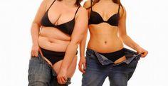 Régime et Perte de poids: Comment Maigrir Vite et Éfficacement: Trouvez le régime qui vous convient