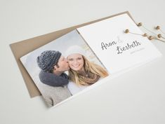 Marriage, Polaroid Film, Ideas, Wedding, Valentines Day Weddings, Weddings, Mariage, Thoughts, Casamento