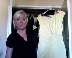 RA Fashion Tips & Advice
