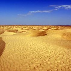 Can you name this Desert in Oman?