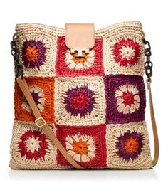 Borsa Da Pescatore Fache | Womens Saldi | ToryBurch.it
