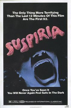 Old Horror Movie Posters | ... Movie Posters for 2011! 43 Awesome Posters for Your Inspiration 12