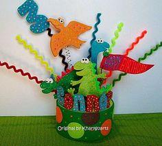 1000 images about emiliano on pinterest dinosaur party - Mesas infantiles de plastico ...