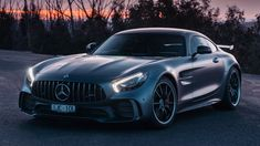 Find your Car in the Best Prize->>-Take a Car Loans and Purchase a Car with Testimonials and get almost off to all Cars.ll be Surprised to see our Prize List.For more advantage Visit our Site. Mercedes Amg Gt R, Background Images, Wallpaper Backgrounds, Are You The One, Insta Saver, Finding Yourself, How Are You Feeling, Feelings, Instagram Posts