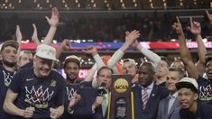 One Shining Moment 2019 - Virginia Championship Edition University Of Virginia, Music Publishing, Writer, In This Moment, Album, Youtube, Writers, Authors, Youtubers
