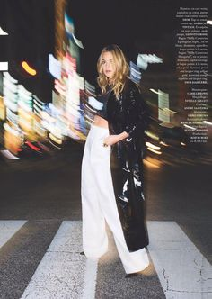 "Duchess Dior: ""Camille From Day to Night"" Camille Rowe for Air France Madame April 2015 Flash Photography, Night Photography, Editorial Photography, Street Photography, Portrait Photography, Fashion Photography, Photography Basics, Inspiring Photography, Scenic Photography"