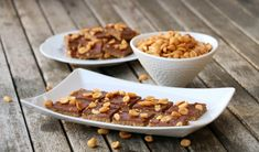 Cereal, Gluten, Snacks, Breakfast, Kitchen, How To Make, Food, Morning Coffee, Baking Center