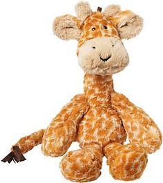 Merryday Giraffe Stuffed Animal