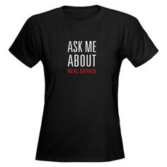 ask me about real estate http://www.LovingAZ.com