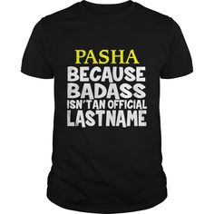 (New Tshirt Produce) PASHA at Tshirt design Facebook Hoodies, Funny Tee Shirts