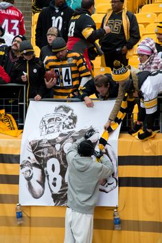 2d53258a2 15 Best  SteelersNation Signs images