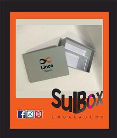 Destaque-se. Nós damos uma mãozinha!  Sul Box Embalagens, caixas personalizadas. #sulboxembalagens #cute #photooftheday #picoftheday #fashion #follow #like #love #beauty #look #igers