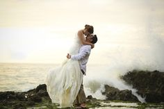 destination wedding planner, italian, phuket, thailand, beach, spiaggia, marriage, intimate, photo shooting, couple, bride & groom