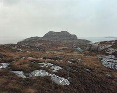 Nicholas White: Black Dots — Thisispaper — What we save, saves us. R White, Scottish Highlands, Black Dots, Lake District, British Isles, Landscape Photographers, Natural World, Fine Art Photography, Countryside