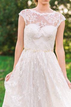 Gold Bridal Sash | Crystal Wedding Dress Belt | Gold Rhinestone ...