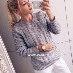 Джемпера, пуловеры - Страница 3 из 28 | Я Хозяйка