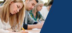 Comnicia - Online Business School