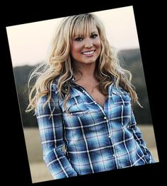 Country music star Julie Roberts will be our First MS Fitness Challenge Transformation participant  & she will be performing at the event.