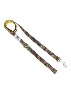 features a heavy duty clip leash end and an additional D ring at the base of the handle to clip your keys or poo bags! Dog Accessories, Phone Covers, Cute Designs, Eggplant, Your Dog, Collars, Custom Design, Puppies, Personalized Items