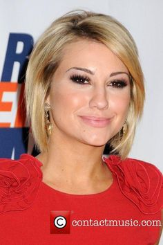 chelsea kane staub mid to short hair2