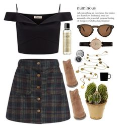 """""""let's go 