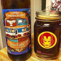via Joe Pichardo on Facebook  #cerveza #craftbeer #cerveja #instabeer #beer #birra #bier #breja #biere #cervejaartesanal #beergasm #cheers #instacerveja #instagram #cervejagelada #bebamenosbebamelhor #beerlover #beerstagram #beers #cervejaespecial #instabeerofficial #cervejadeverdade #cervejasespeciais #instagood #beergeek #drink #follow #öl #beerpics #gruporockecervejaespecial