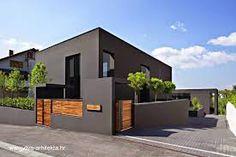 casas modernas en ochava - Buscar con Google
