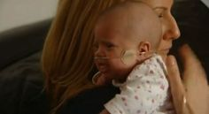 Premature Births Have Skyrocketed Since the Legalization of Abortion http://www.lifenews.com/2014/06/13/premature-births-have-skyrocketed-since-the-legalization-of-abortion/